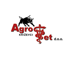 Agro-Vet-logo