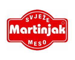 martinjak