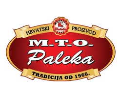 paleka