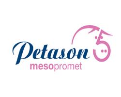 petason